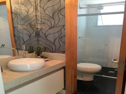 Foto 11 apartamento 3 quartos grajau - cod: 103040