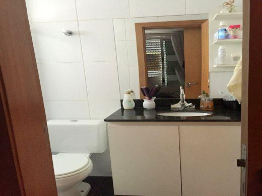 Foto 13 apartamento 3 quartos grajau - cod: 103040