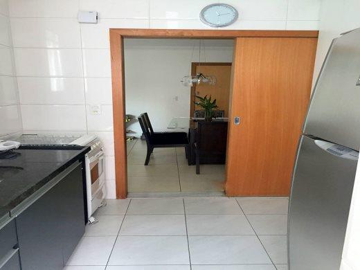 Foto 15 apartamento 3 quartos grajau - cod: 103040