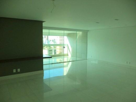 Foto 1 cobertura 4 quartos sion - cod: 103041
