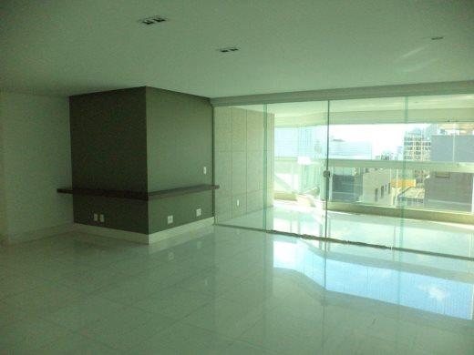 Foto 2 cobertura 4 quartos sion - cod: 103041