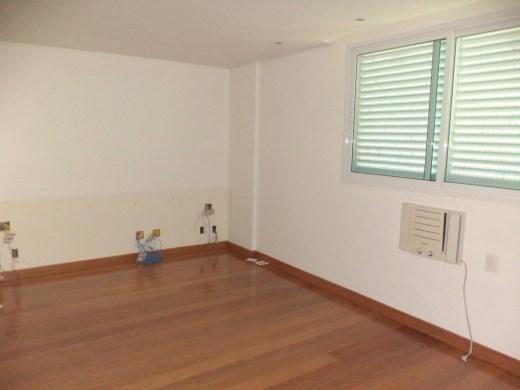 Foto 4 cobertura 4 quartos sion - cod: 103041