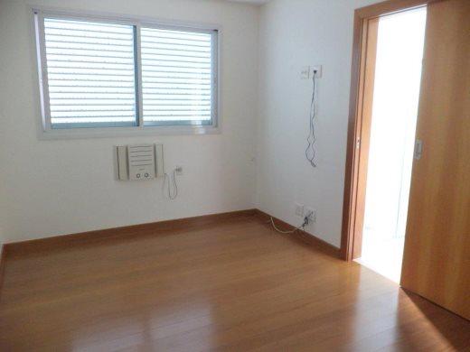 Foto 5 cobertura 4 quartos sion - cod: 103041
