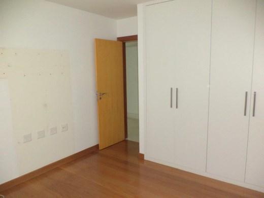 Foto 8 cobertura 4 quartos sion - cod: 103041