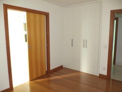 Foto 9 cobertura 4 quartos sion - cod: 103041