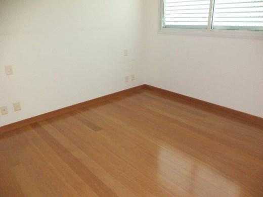 Foto 10 cobertura 4 quartos sion - cod: 103041