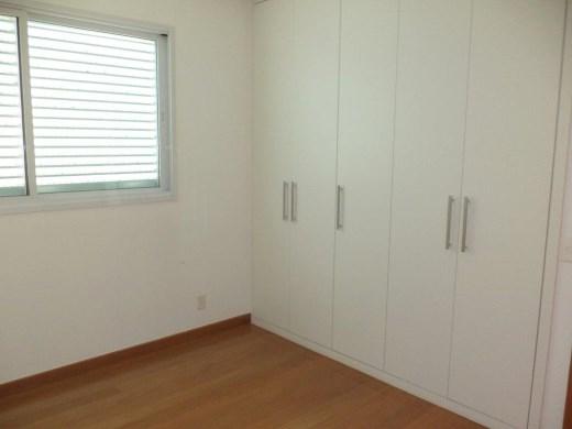 Foto 11 cobertura 4 quartos sion - cod: 103041