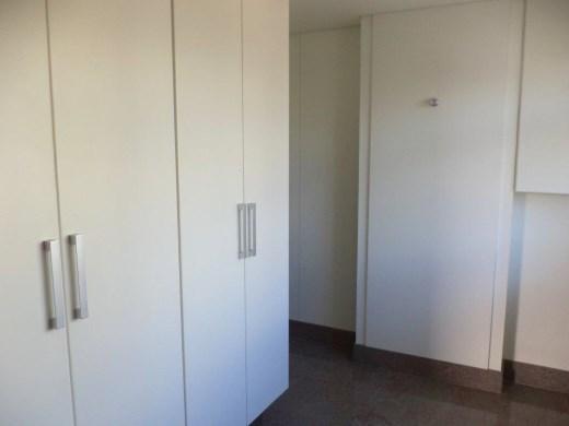 Foto 12 cobertura 4 quartos sion - cod: 103041