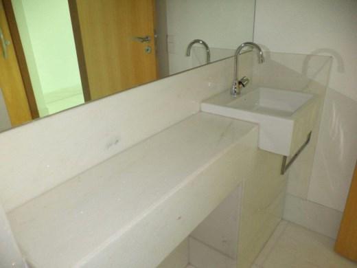 Foto 13 cobertura 4 quartos sion - cod: 103041