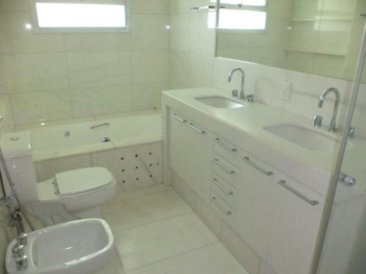Foto 14 cobertura 4 quartos sion - cod: 103041