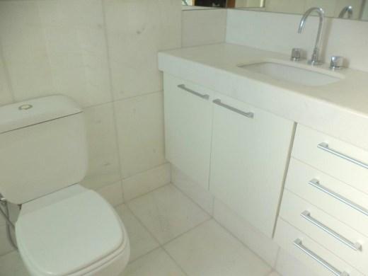 Foto 15 cobertura 4 quartos sion - cod: 103041