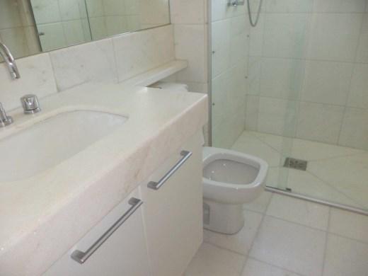 Foto 16 cobertura 4 quartos sion - cod: 103041