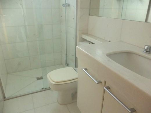 Foto 17 cobertura 4 quartos sion - cod: 103041