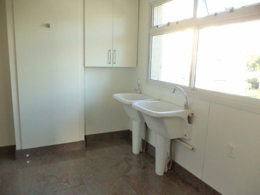 Foto 19 cobertura 4 quartos sion - cod: 103041