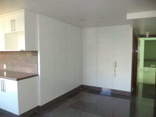 Foto 21 cobertura 4 quartos sion - cod: 103041