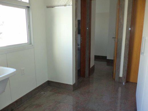 Foto 22 cobertura 4 quartos sion - cod: 103041