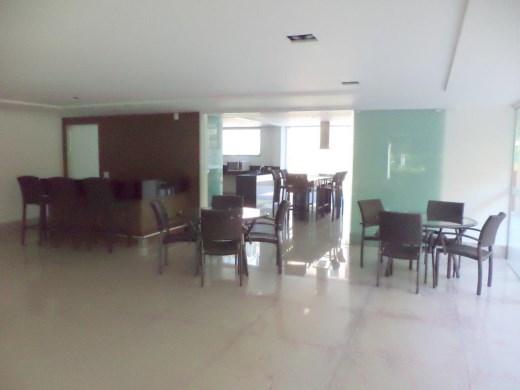 Foto 25 cobertura 4 quartos sion - cod: 103041