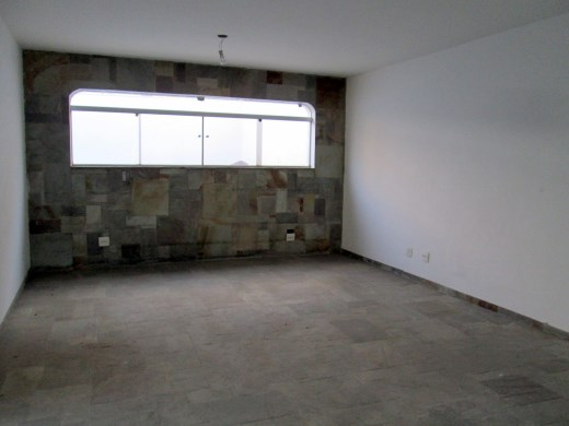 Cobertura de 4 dormitórios à venda em Lourdes, Belo Horizonte - MG