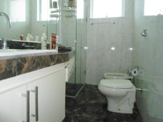 Casa Em Condominio de 6 dormitórios à venda em Cond. Alphaville, Nova Lima - MG