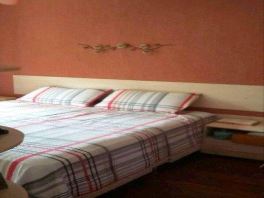 Casa Em Condominio de 3 dormitórios em Cond. Veredas Da Gerais, Nova Lima - MG