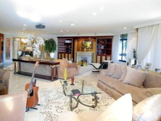 Foto 1 apartamento 4 quartos belvedere - cod: 103180