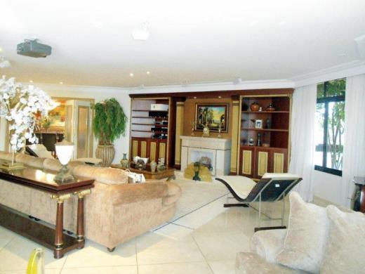 Foto 2 apartamento 4 quartos belvedere - cod: 103180