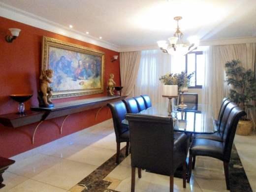 Foto 4 apartamento 4 quartos belvedere - cod: 103180