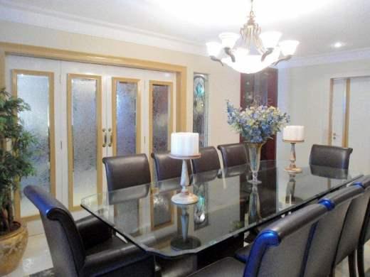 Foto 5 apartamento 4 quartos belvedere - cod: 103180