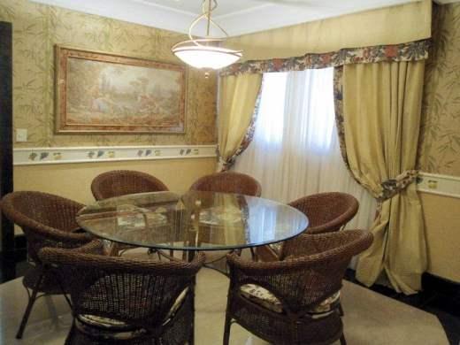 Foto 6 apartamento 4 quartos belvedere - cod: 103180