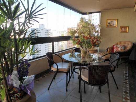 Foto 9 apartamento 4 quartos belvedere - cod: 103180