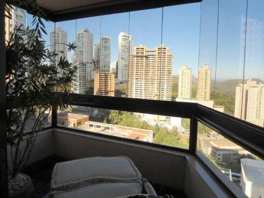 Foto 10 apartamento 4 quartos belvedere - cod: 103180