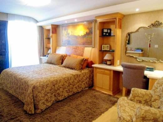 Foto 11 apartamento 4 quartos belvedere - cod: 103180