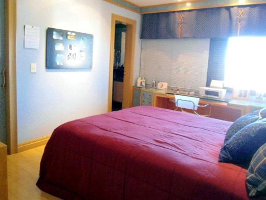 Foto 12 apartamento 4 quartos belvedere - cod: 103180