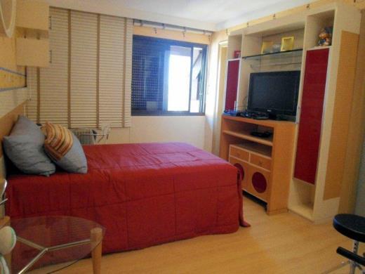 Foto 13 apartamento 4 quartos belvedere - cod: 103180