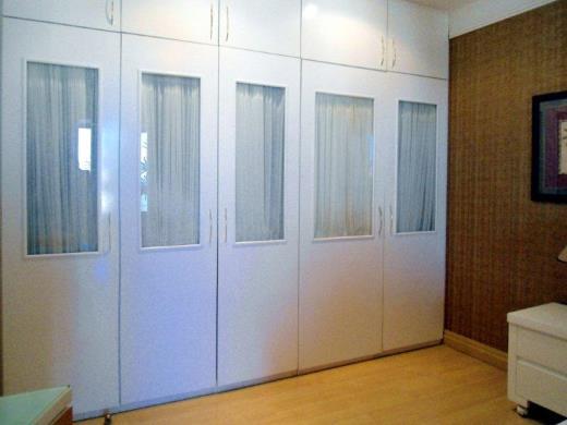 Foto 14 apartamento 4 quartos belvedere - cod: 103180