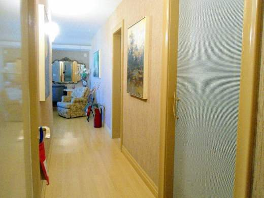 Foto 15 apartamento 4 quartos belvedere - cod: 103180