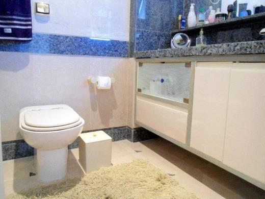 Foto 16 apartamento 4 quartos belvedere - cod: 103180