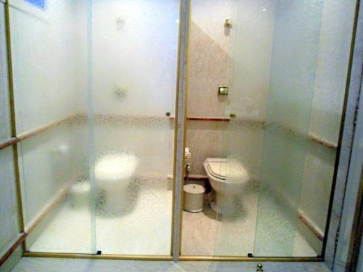 Foto 18 apartamento 4 quartos belvedere - cod: 103180
