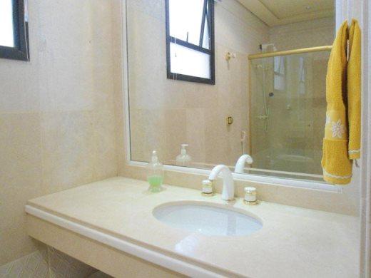 Foto 20 apartamento 4 quartos belvedere - cod: 103180