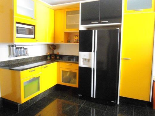 Foto 23 apartamento 4 quartos belvedere - cod: 103180