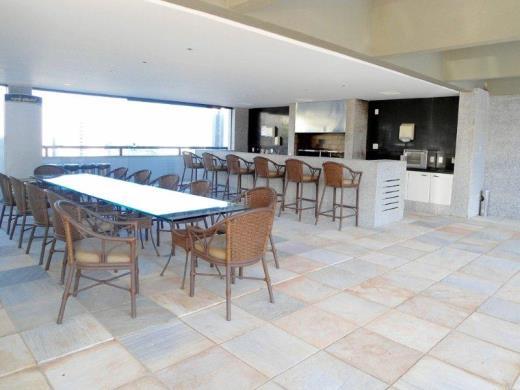 Foto 25 apartamento 4 quartos belvedere - cod: 103180