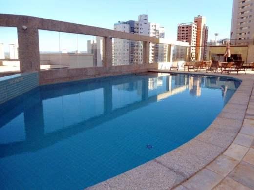 Foto 26 apartamento 4 quartos belvedere - cod: 103180