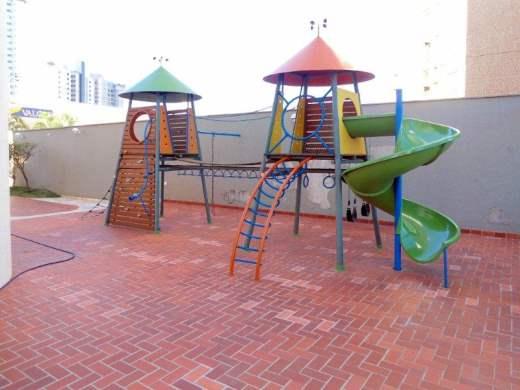 Foto 27 apartamento 4 quartos belvedere - cod: 103180