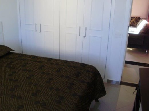 Cobertura de 5 dormitórios à venda em Santo Antonio, Belo Horizonte - MG