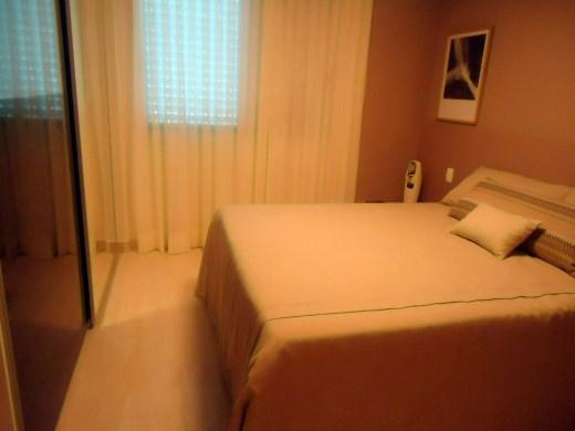 Foto 5 cobertura 3 quartos buritis - cod: 103291