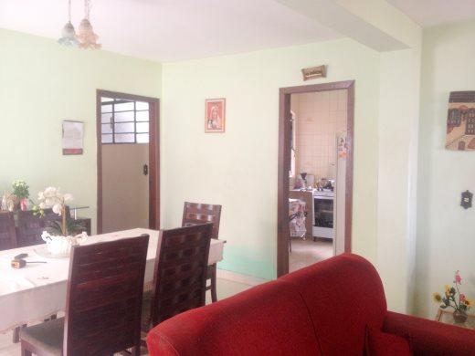 Casa de 4 dormitórios em Havai, Belo Horizonte - MG