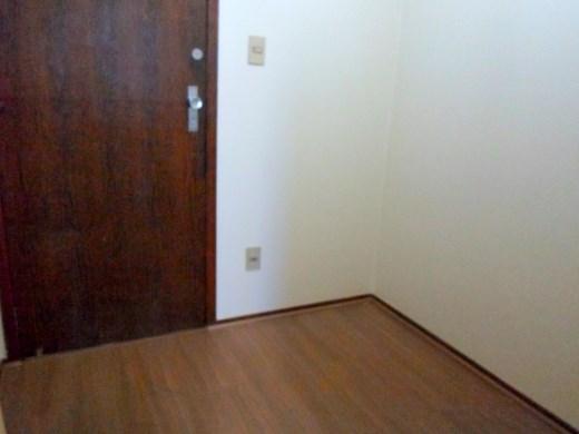 Sala à venda em Funcionarios, Belo Horizonte - MG