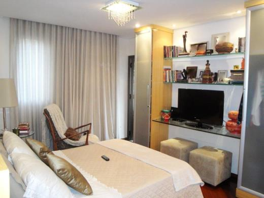 Foto 4 apartamento 4 quartos gutierrez - cod: 103367