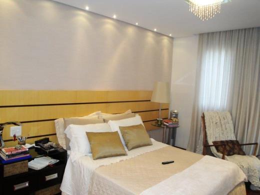 Foto 5 apartamento 4 quartos gutierrez - cod: 103367