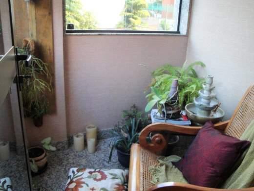 Foto 7 apartamento 4 quartos gutierrez - cod: 103367